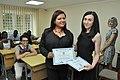 ТДМУ - Підготовче відділення – Вручення дипломів - 16062667.jpg