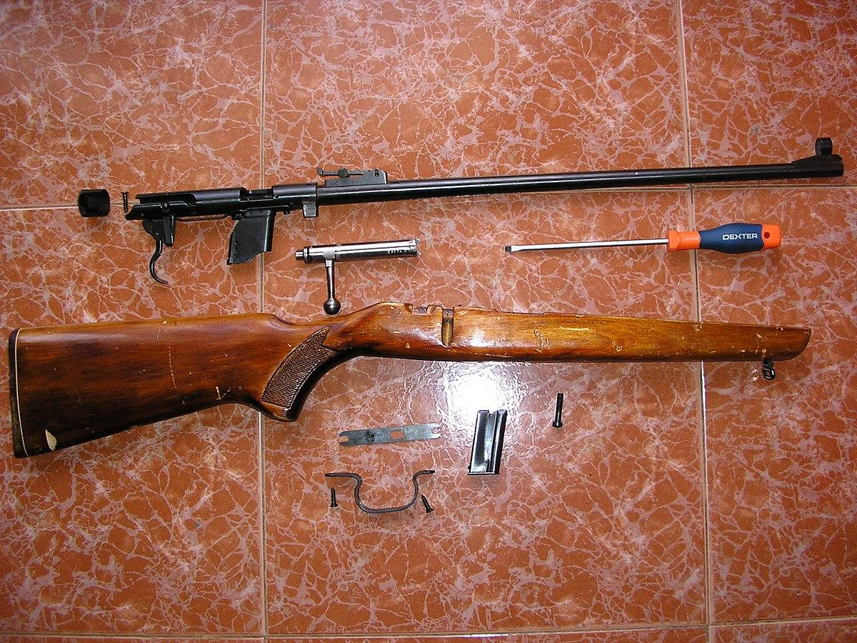 Оружейный магазин «оружейный дом» предлагает огнестрельное оружие по низким ценам. У нас вы можете приобрести ножи и арбалеты, купить.