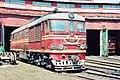 ТЭП60-0904, Russia, Saratov region, Saratov depot (Trainpix 162881).jpg