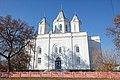 Тихонівська церква (мур) с. Нижня Сироватка Сумський район 06.jpg