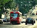 Трамвай Генерала Чупринки.jpg