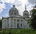 Троїцька церква Бердичів.jpg