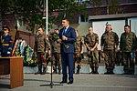 Україна попрощалася з двома загиблими нацгвардійцями 4153 (20945495758).jpg