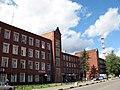 Фабрика (Дедовск).jpg
