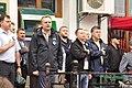Фестиваль «Чортківська офензива» - Влада - 175.jpg