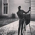 Фотограф. Омск, улица Ленина, 5.jpg