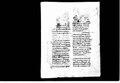 Фрагмент од посен триод - почеток на 15 век.pdf