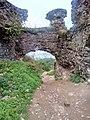 Хустський замок 6.jpg
