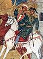 Царь Александр I, фельдмаршал Кутузов, 1812 г.jpg