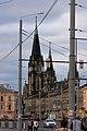 Церква св.Ольги і Єлизавети.JPG