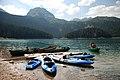 Черное озеро - panoramio (9).jpg