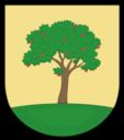 Чоповцы герб.png