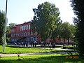 Школа.... - panoramio.jpg