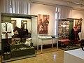 Экспонаты выставки =Традиционная культура нагайбаков Южного Урала= (1).JPG
