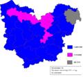 Эр - выборы 2012 по кантонам (1 тур).png