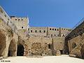 המצודה 1.jpg