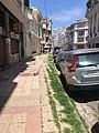 الدار البيضاء في زمن كوفيد 19 01 01 29 035000.jpeg