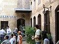 جمعية العاديات -دار وكيل-2006-07-21-032.jpg
