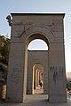 دروازه قرآن شیراز-Qur'an Gate in shiraz iran 07.jpg