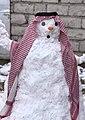 رجل الثلج العربي.jpg