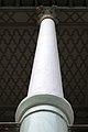 ستون در معماری ایرانی-Column in iran 03.jpg