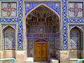 شهر تاریخی اصفهان - 21.jpg