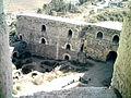 قلعة الحصن4.JPG
