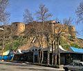 قلعه فلک الافلاک.jpg