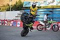 قهرمان موتور استانت ایران و آسیا، سامان قنبری اهل دزفول Motorcycle Champion of Stanat Saman Ghanbari 44.jpg