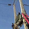 كهرباء جلقني.jpg