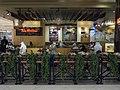 مرکز خرید دبی مال، بزرگترین مرکز خرید جهان The Dubai Mall 33.jpg