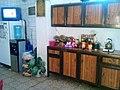 مطبخ بغدادي.jpg
