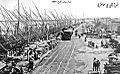 ميناء روض الفرج.jpg