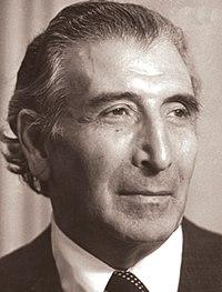 Image result for Mirzə İbrahimov