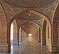 کوی مسجد تبریز - panoramio (1).jpg