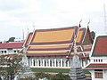 วัดอรุณราชวรารามราชวรมหาวิหาร Wat Arun Ratchawararam Ratchaworamahawiharn (33).jpg