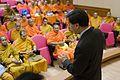 ส.ส.รังสิมา รอดรัศมี สมาชิกสภาผู้แทนราษฏรจังหวัดสมุทรส - Flickr - Abhisit Vejjajiva (8).jpg