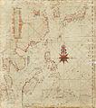 アジア航海図.jpg