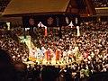 フィットちゃんランドセル オオバ すき家 (21448812652).jpg