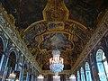ヴェルサイユ宮殿の鏡の間 - panoramio.jpg