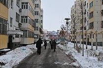 中国新疆维吾尔族自治区五家渠市 China Xinjiang Uygur Autonomous Region - panoramio (16).jpg