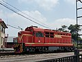 中国铁路源头南侧廊道东南向 GK1C-0317.jpg