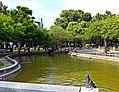 中山公園水池橋樑(屏東公園)-2.jpg