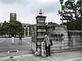 京都大学 (50198202472).jpg