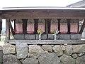 兵庫県豊岡市出石町奥小野の地蔵堂.jpg