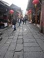 凤凰城步行街 - panoramio (1).jpg
