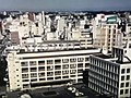 千葉県庁舎右奥に見える扇谷ジャスコ千葉店.jpg