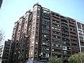 台北市街景攝影 - panoramio - Tianmu peter (7).jpg