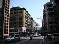 台北市街景攝影 - panoramio - Tianmu peter (9).jpg