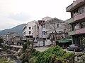 周岙的街道 - panoramio (1).jpg